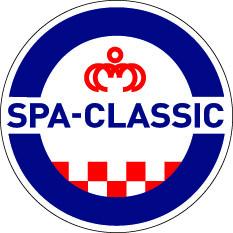 SPA_logo_CMJN