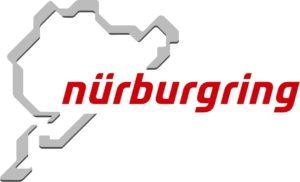 nurburgring-logo_neu_2006