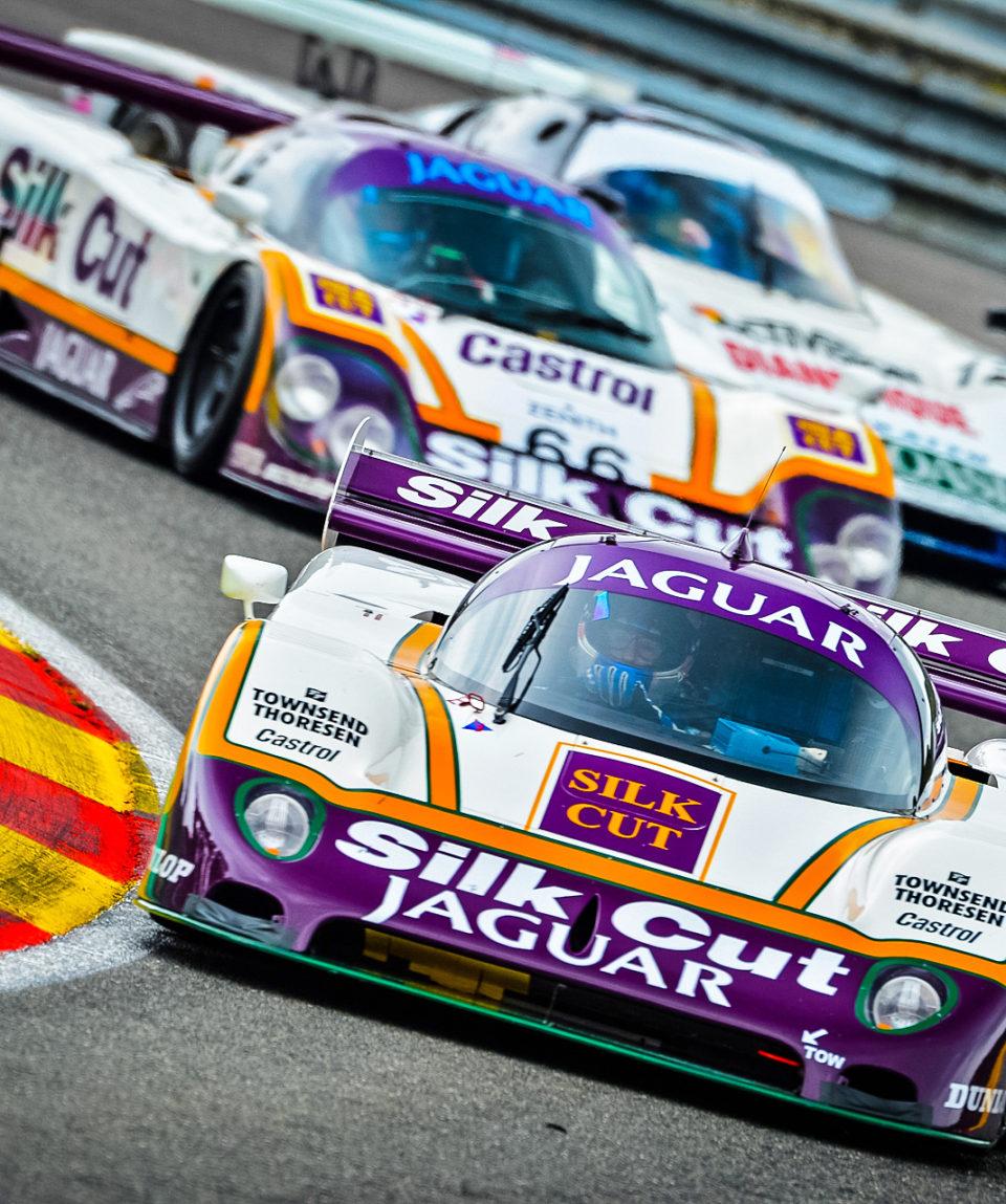 fotorissima-group-c-racing-2613ps